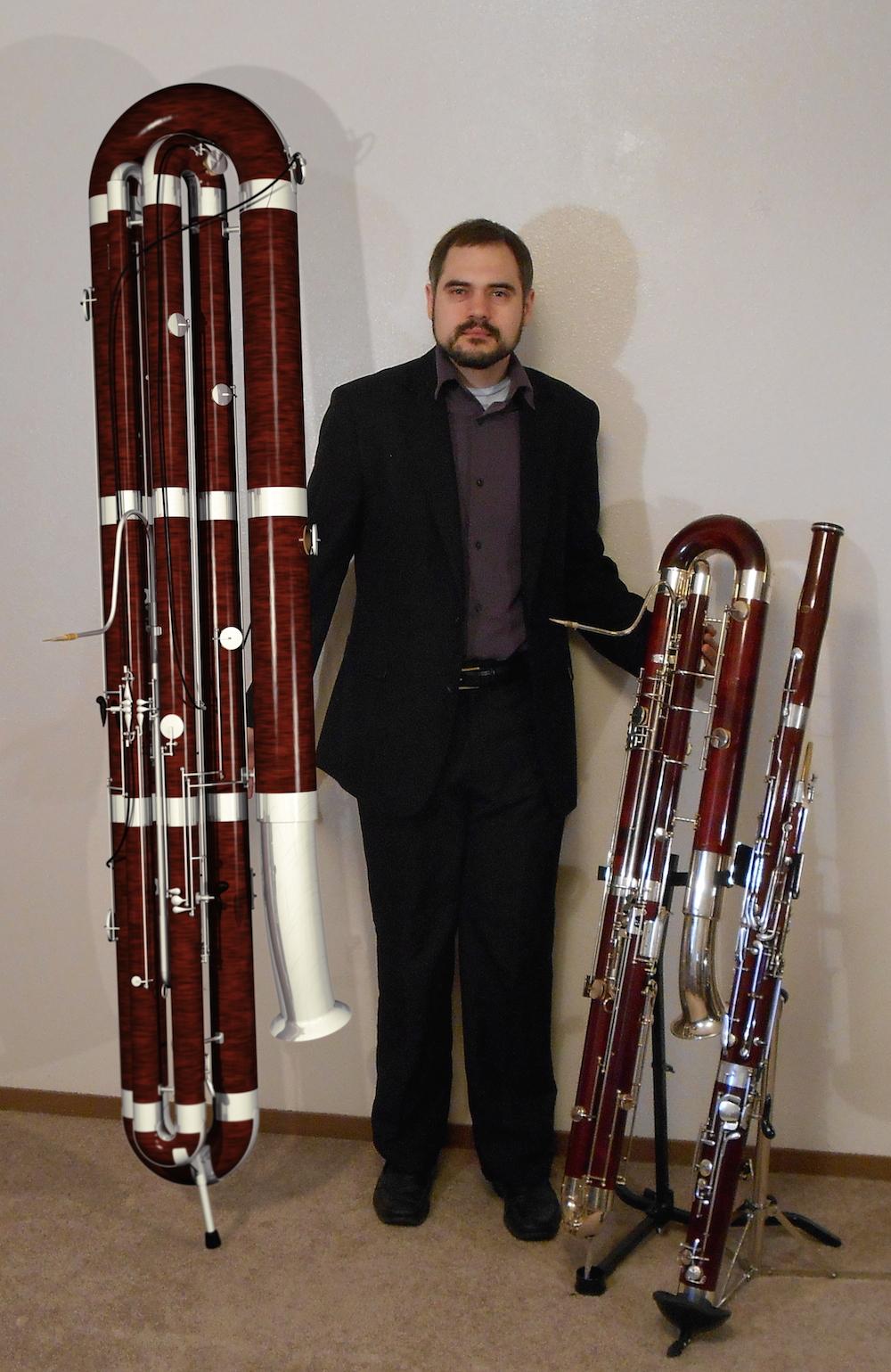 http://www.subcontrabassoon.com/images/bsnfam.jpg